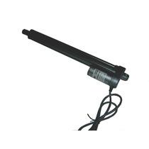 Actuador Lineal 5.08cm Elevacion Y 45kg Xscorpion Xla02