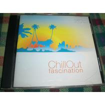 Chillout Fascination - Starmusic 2005