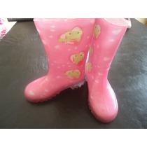 Zapatillas Guillerminas Botas Mimo Cheeky El Mejor Precio!!!