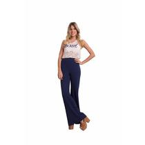 Remera Estampa Uprock Tul Superpuesta Rock Octane Jeans