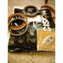 Master Kit Caja Automatica Chevrolet Th 350 Normal O Lock-up