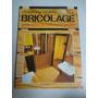 Revista Enciclopedia Salvat Do Bricolage N° 62