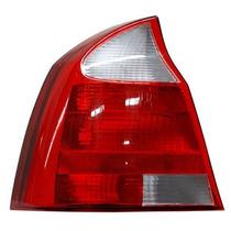 Calavera Chevrolet Corsa 2003 2004 2005 2006 2007