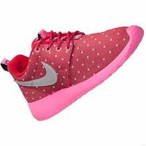 Nike Rosherun Print Ultimaa!!!! Numero 37,5