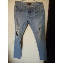 Pantalones Importados Forever 21