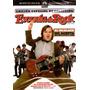 Dvd Escuela De Rock ( School Of Rock ) 2003 - Richard Linkla
