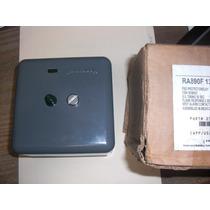 Control De Flama Honeywell Ra890 F, Ra890g, Ra890f
