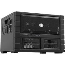 Gabinete Mid-tower Haf Xb Evo - Rc-902xb-kkn2 Cooler Master