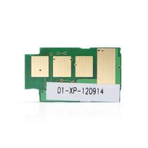 Chip Toner Samsung Mlt-d101s D101 Ml-2160 2165 Scx-3400 3405