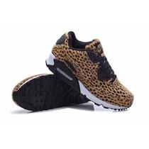 Nike Air Max Cheetah