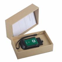 Scanner Automotivo Easydiag Português Melhor Q Launch X431
