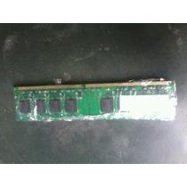 Memoria Ram 1gb Ddr2 533mhz Pc4300u