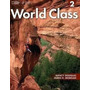 World English A&b Y World Class 1a 1b - 2a Y 2b World Class