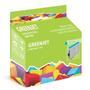Cartucho Alternativo Kodak Color 30xl (triple Carga)