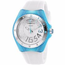 Reloj Technomarine Cruise Beach 110057 Ghiberti