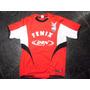 Camiseta Club Atletico Fenix #11