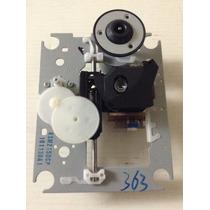Sony,óptico,kss-215d,nuevo,láser
