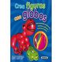 Crea Figuras Con Globos (cajas Creativas); Susa Envío Gratis
