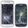 Cambio Vidrio Gorila Glass Samsung Galaxy S3 S4 S5 Note2