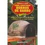 Como Construir Hornos De Barro - Seoane - Imaginador