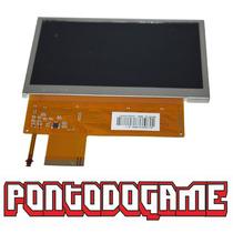 Display Lcd Para Sony Psp Fat 1000