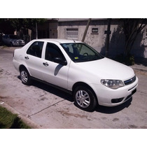 Fiat Siena Pack Way , Gnc == Tomo Auto