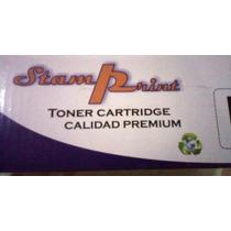 Toner Generico Gpr-22 Para Canon 1019/1021j/1023/1025