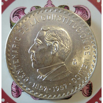 Moneda Diez Pesos Benito Juárez Condición Unc/bu