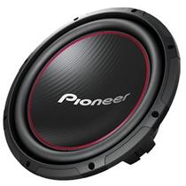 Subwoofer Pioneer 12