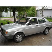 Volkswagen Senda Modelo 94. Motor 1.8