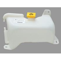 Deposito Anticongelante Ram 97 A 2002 Gasolina