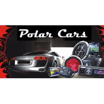Polarizado Autos Grandes900 Trabajos 100% Calif Positiv $550