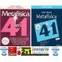 Pdf 2x1 Libros Metafísica 4 En 1 Vol.1+ Vol.2 - Conny Méndez