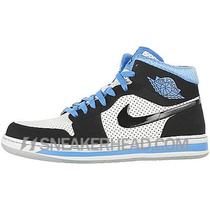 Zapatillas Nike-air Jordan Alpha 1 Talla 9.5 Us-27.5 Cm