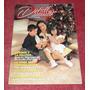 Detalles Wong Diciembre 1997 Beatles Navidad Recetas Tragos
