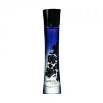 Armani Code Feminino Eau De Parfum 75ml