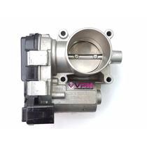 Tbi Corpo Borboleta Gol Fox 1.0 Flex Motor Cpba 030133062j