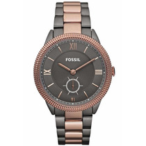 Relógio Fossil Fes3068z