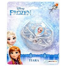 Acessórios Frozen Coroa Para As Princesas Promoção Natal