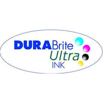 Tintas Epson Originales Durabrite Ultra Ink Para Papel Glase