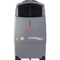 Honeywell Cl30xc 63 Pt. Cubierta Portátil Refrigerador De Ai