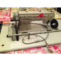 Maquina Coser Recta Industrial Typical Y Jack