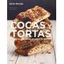 Cocas Y Tortas: Hechas En Casa Y Con El Sabor D Envío Gratis