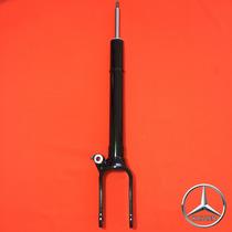 Amortiguador Aire Delante Sin Tanque De Gas Mercedes Benz Ml