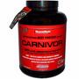 Carnivor 4 Lbs Musclemeds. Proteina De Carne