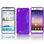Forro Protector Huawei Ascend G620