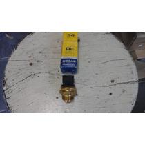 Interruptor Cebolão Do Corsa 1.0/1.4/1.6 S/ar 94..