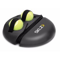 Entrenador Para Tenis Sklz Powerbase Tennis Trainer