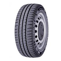 Pneu Michelin 225 75 R16 Agilis 118/116r 8 Lonas - Gbg Pneus
