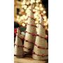 Arbolitos De Navidad Para Decorar Esas Fiesta O Regalar